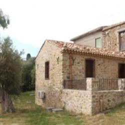 Villa Antica Torrenova
